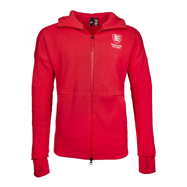 England Hockey Women's ZNE Hoody