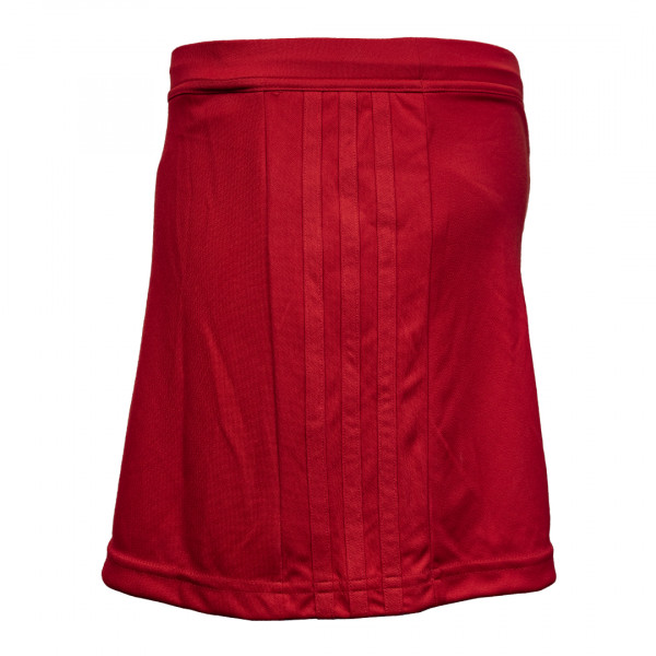 England Hockey Women's Home Replica Skort Red