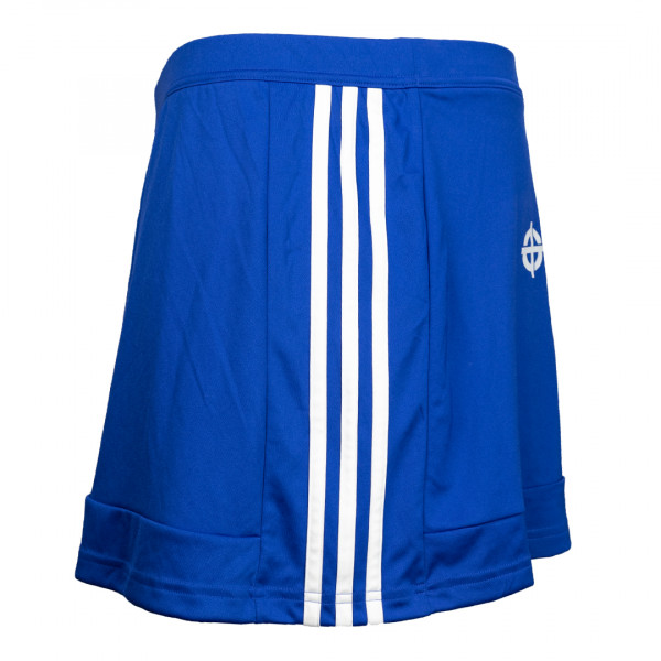 England Hockey Women's Replica Skort Blue