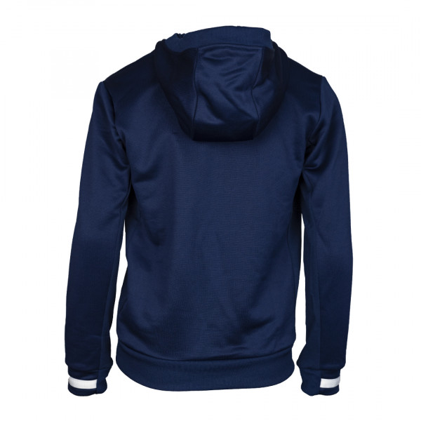 GB Youth Hoody Navy