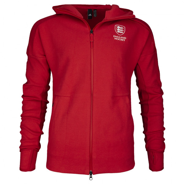 England Hockey Men's ZNE Hoody