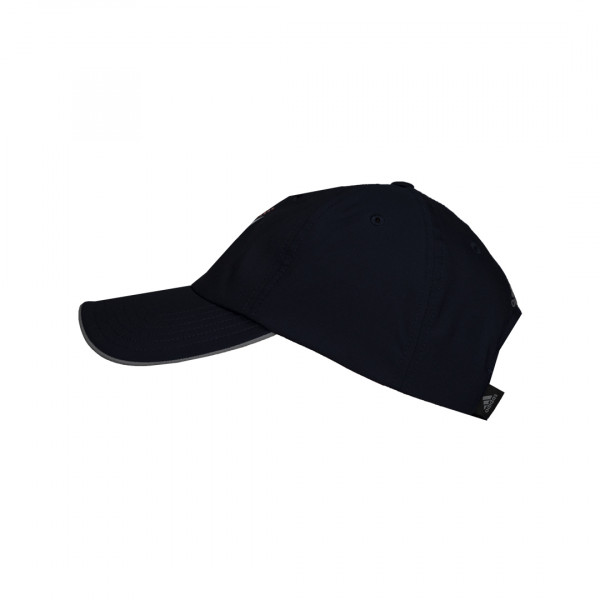 GB Cap Navy
