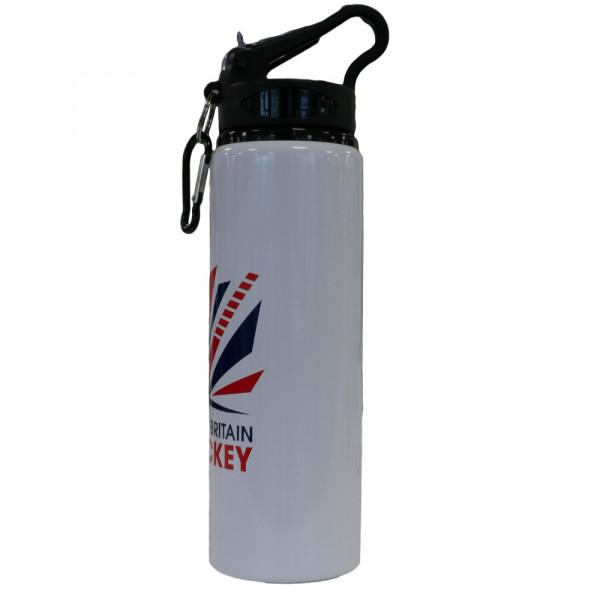 GB Hockey Water Bottle
